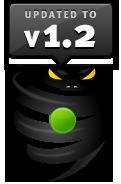 VyprVPN App 1.1