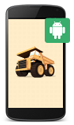 Dump Truck Android