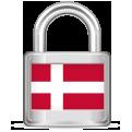 VyprVPN Denmark Server