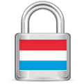 VyprVPN Luxembourg Server