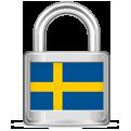 VyprVPN Sweden Server