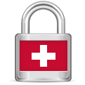 VyprVPN Switzerland Server