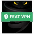 FEAT VPN
