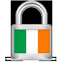 VyprVPN Ireland