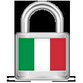 VyprVPN Italy