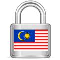 VyprVPN Malaysia