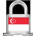 VyprVPN Singapore