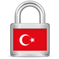 VyprVPN Turkey