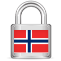 VyprVPN Norway
