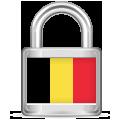 VyprVPN Belgium