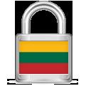 VyprVPN Lithuania