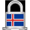 VyprVPN Iceland