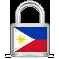 VyprVPN Philippines