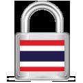 VyprVPN Thailand