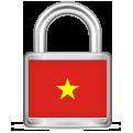 Vietnam VPN