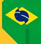 VyprVPN Brazil