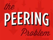 The Peering Problem