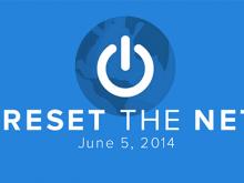 #ResetTheNet