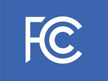FCC Privacy Rules
