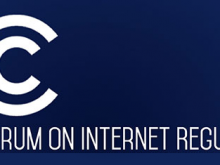 FCC Forum on Internet Regulation