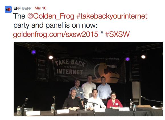 sxsw2015_panel