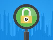 VPN Study Highlights the Importance of a Trustworthy VPN