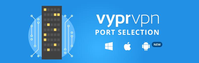 vyprvpn_ports_blog