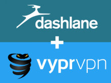Golden Frog protects online privacy and security with Dashlane