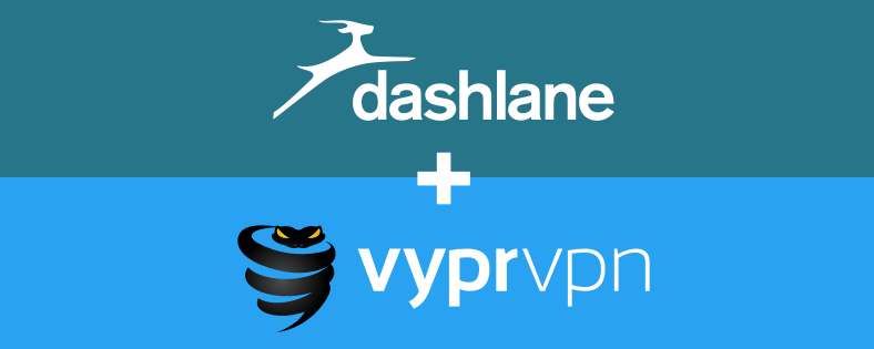 dashlane_offer_blog_featured
