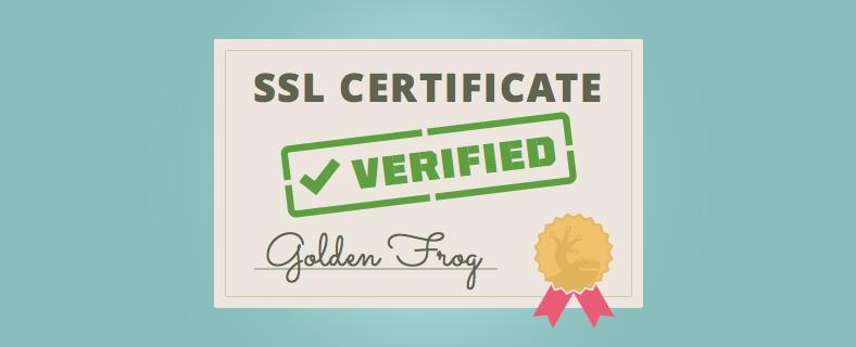 gf-blog-ssl