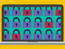 Encryption Fundamentals