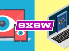 SXSW 2016 Panels Privacy and Encryption