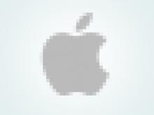 Apple Encryption Debate Versus Government