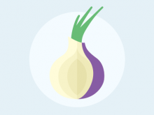 Tor is not anonymous