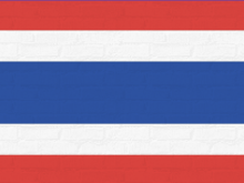 Great Firewall of Thailand
