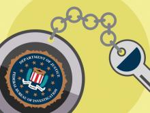 FBI Encryption Debate