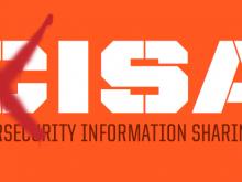 Stop CISA