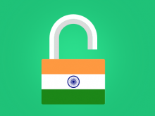 India Encryption Law Retracted