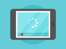 Increase Streaming Speeds VPN