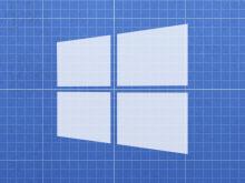 Microsoft WFP