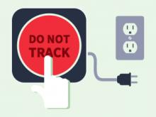 FCC Do Not Track