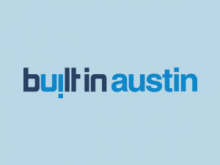 Built In Austin