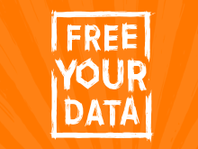 Free Your Data VyprVPN