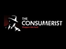 The Consumerist Logo