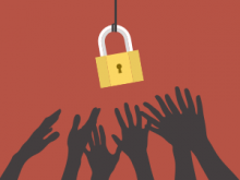 Encryption for Business and Government