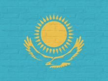 Kazakhstan Great Firewall