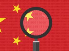 china_antiterror_surveillance_blog_preview