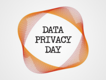 Data Privacy Day 2016