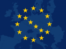EU Data Protection and Privacy Overhaul