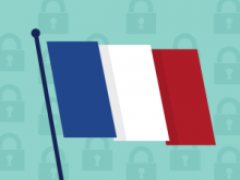 France Rejects Encryption Backdoors